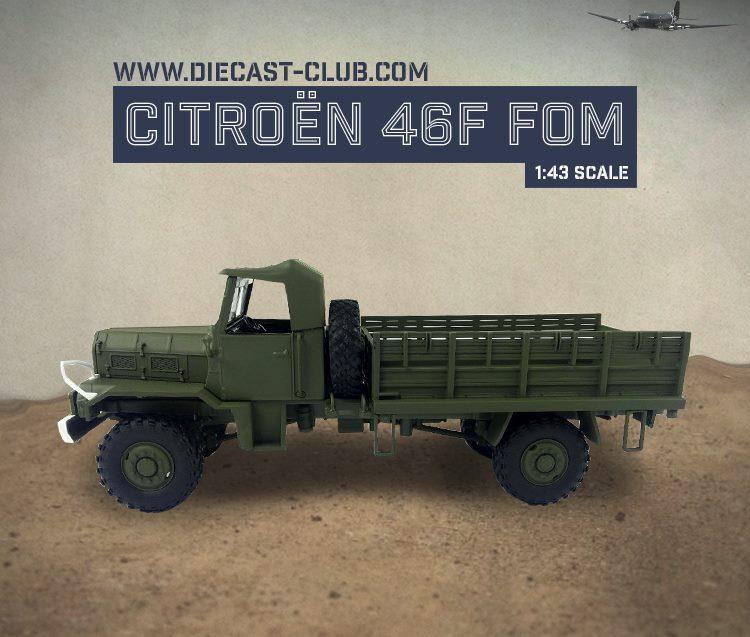 Citroën type 46F FOM  Ob_32210