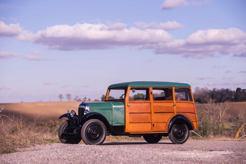 Citroën Fourgons et voitures de livraison C4 Vente-10