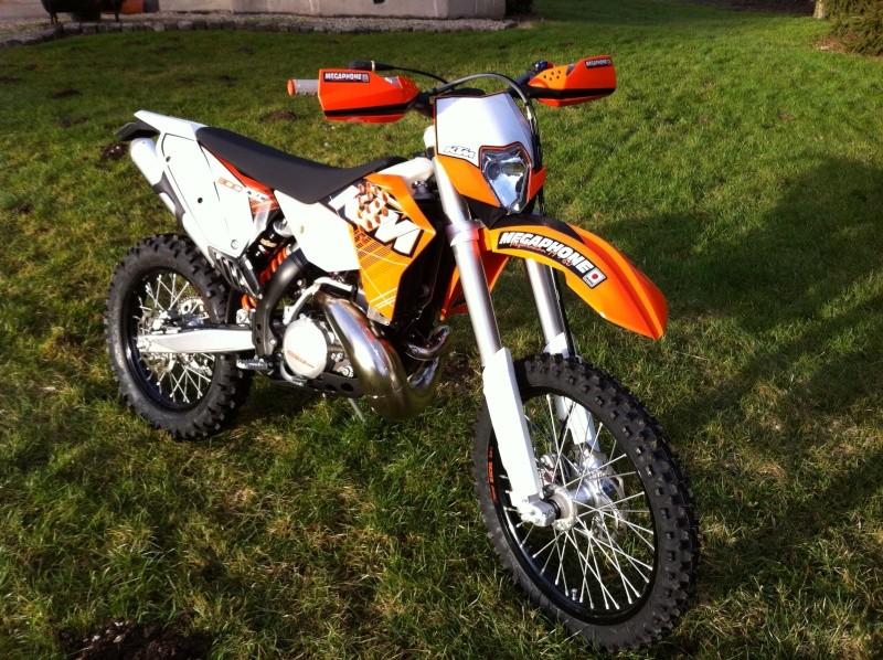 KTM EXC 300 Img_0912