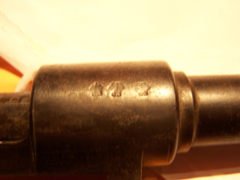 mauser 98 - Page 2 100_5914