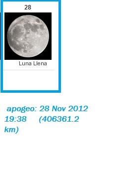 ECLIPSE LUNAR NOVIEMBRE 28, 2012 001158