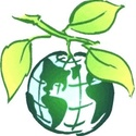 Rincon Ecologico