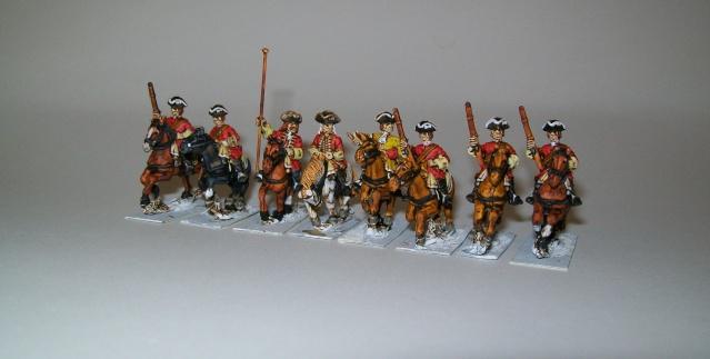 Marlborough's wars - parte quarta 100_3412