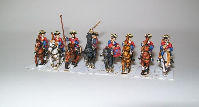 Marlborough's wars - parte quarta 100_3413