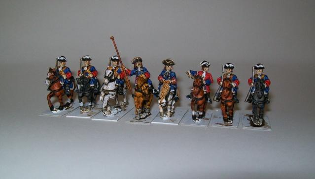 Marlborough's wars - parte quarta 100_3414