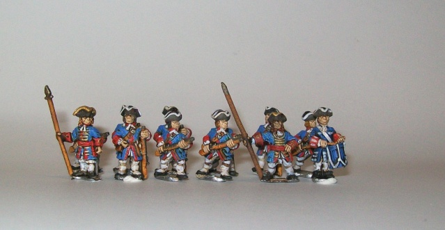 Marlborough's wars - parte quarta Alsace11