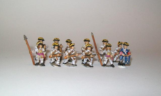 Marlborough's wars - parte quarta Auverg11
