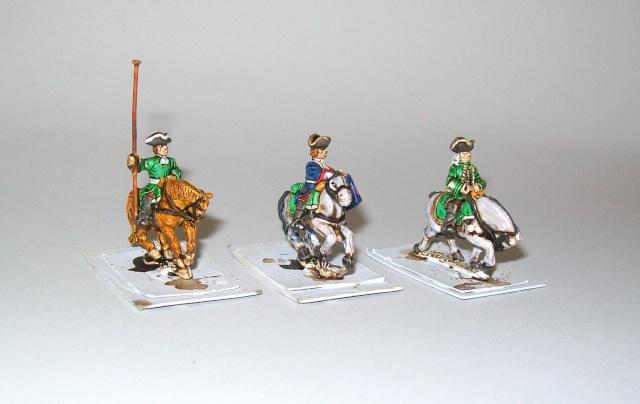 Marlborough's wars - parte quarta Bouffl12