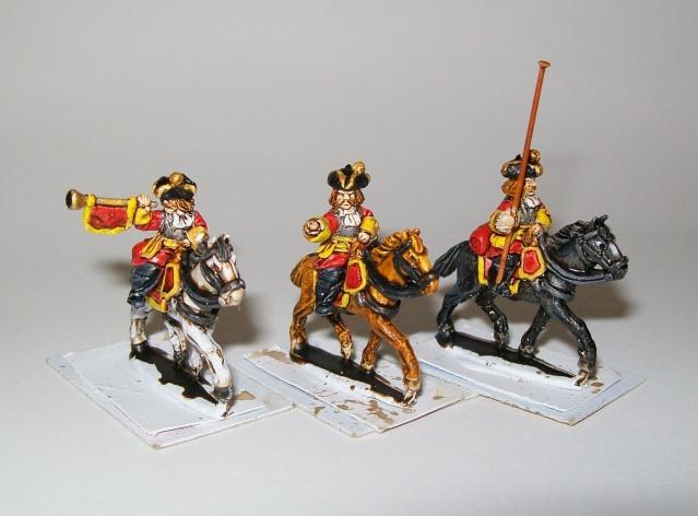 Marlborough's wars - parte quarta Danesi11