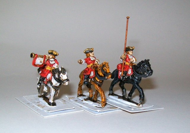 Marlborough's wars - parte quarta Danesi14