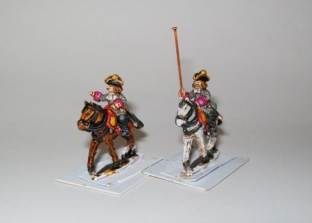 Marlborough's wars - parte quarta Danesi16