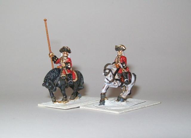 Marlborough's wars - parte quarta Horse_10