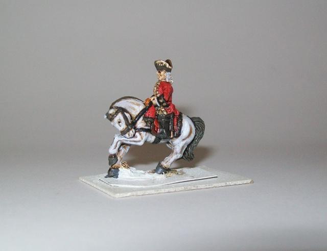 Marlborough's wars - parte quarta Horse_11