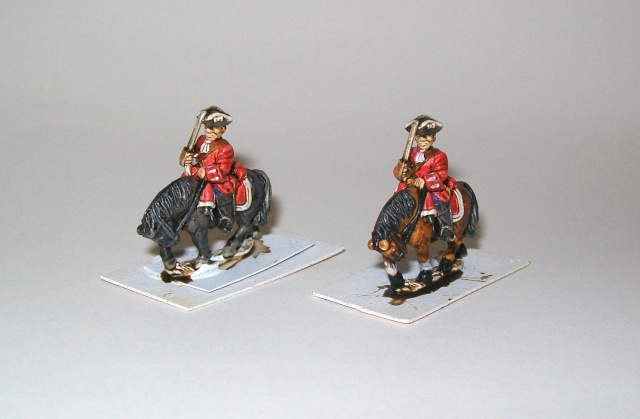 Marlborough's wars - parte quarta La_rei10