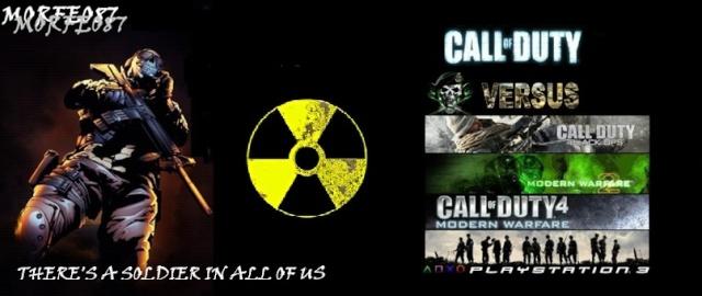 Nuevo Crysis 2 - Página 2 Firma010