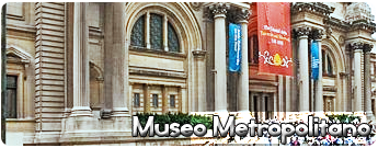 Foro gratis : ··!![Nice Famous]¡¡·· _museo10