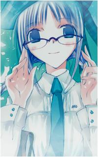 Amano Touko (Bungaku Shoujo) - 200*320 Amano_10