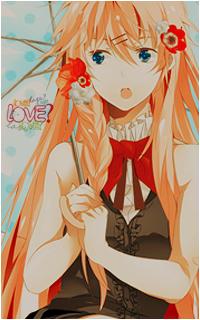 Megurine Luka (Vocaloid) - 200*320 Meguri12