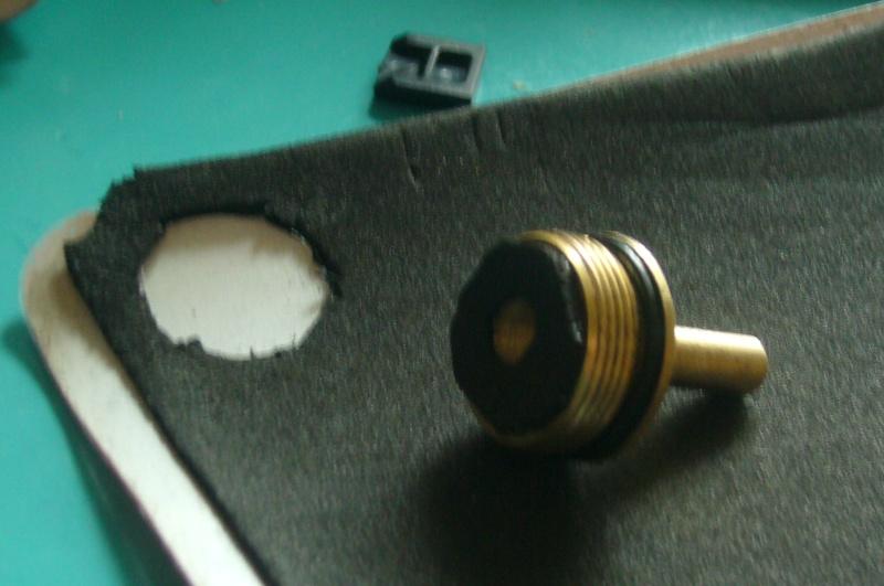 rendre son snipe ( un peu ) plus silencieux P1060829