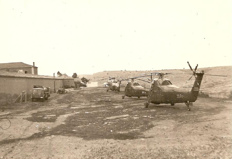 La DBFM  1er Bataillon  Sidi_m11