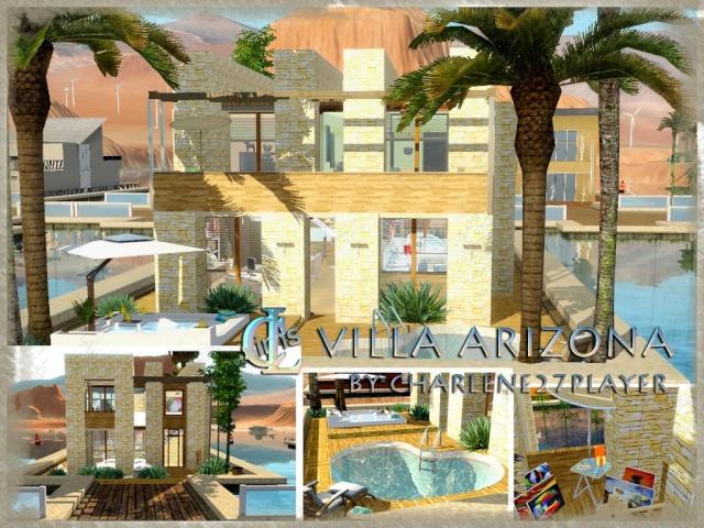 Galerie de charlene27player  - Page 12 Villa_10