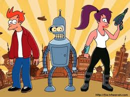 Futurama Fry_be10