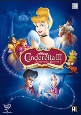 [BD/ DVD] Les édition Benelux des films Disney - Page 20 Captur18