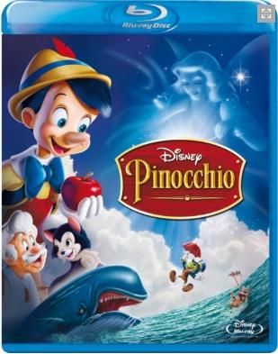 [BD/ DVD] Les édition Benelux des films Disney - Page 20 Captur24