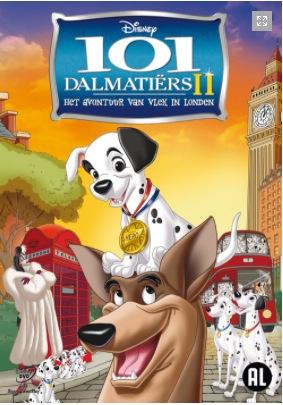 [BD/ DVD] Les édition Benelux des films Disney - Page 20 Captur25