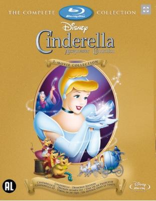 [BD/ DVD] Les édition Benelux des films Disney - Page 20 Captur26