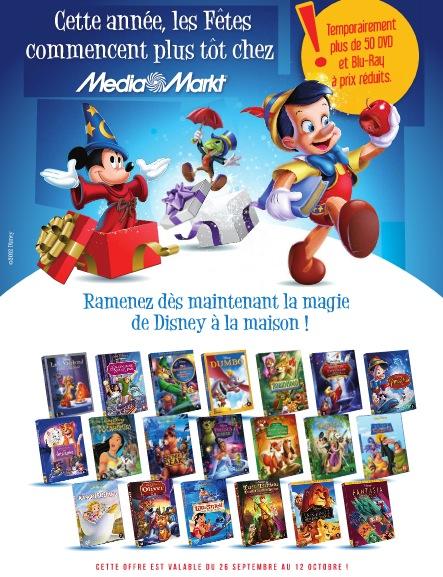[BD/ DVD] Les édition Benelux des films Disney - Page 20 Captur27