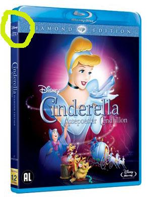 [BD/ DVD] Les édition Benelux des films Disney - Page 20 Lol10