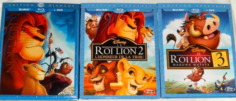 [BD/ DVD] Les édition Benelux des films Disney - Page 21 Sam_1412