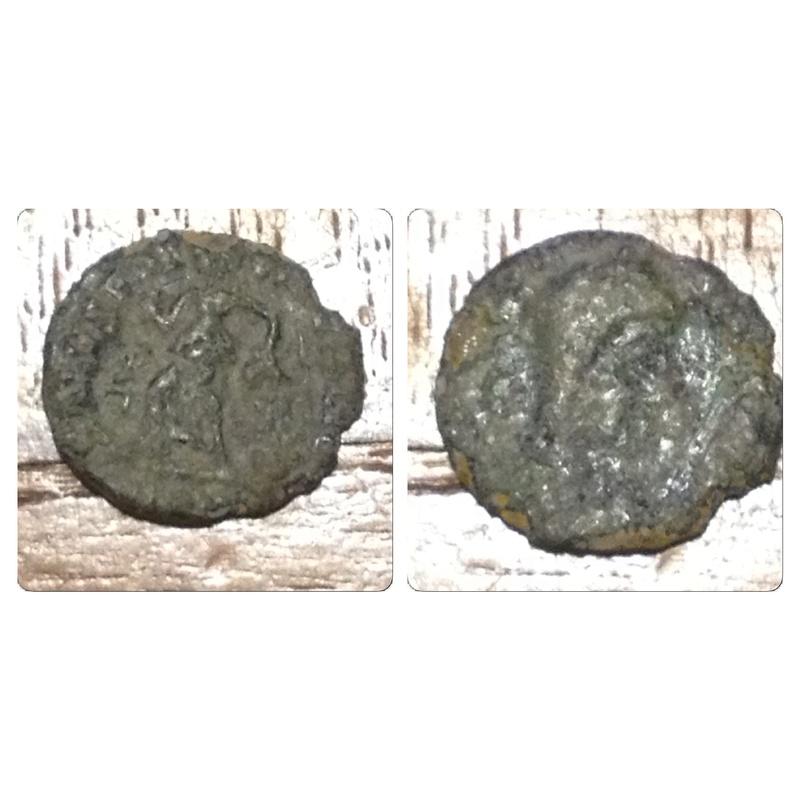 Petite monnaie à identifier  Img_6610