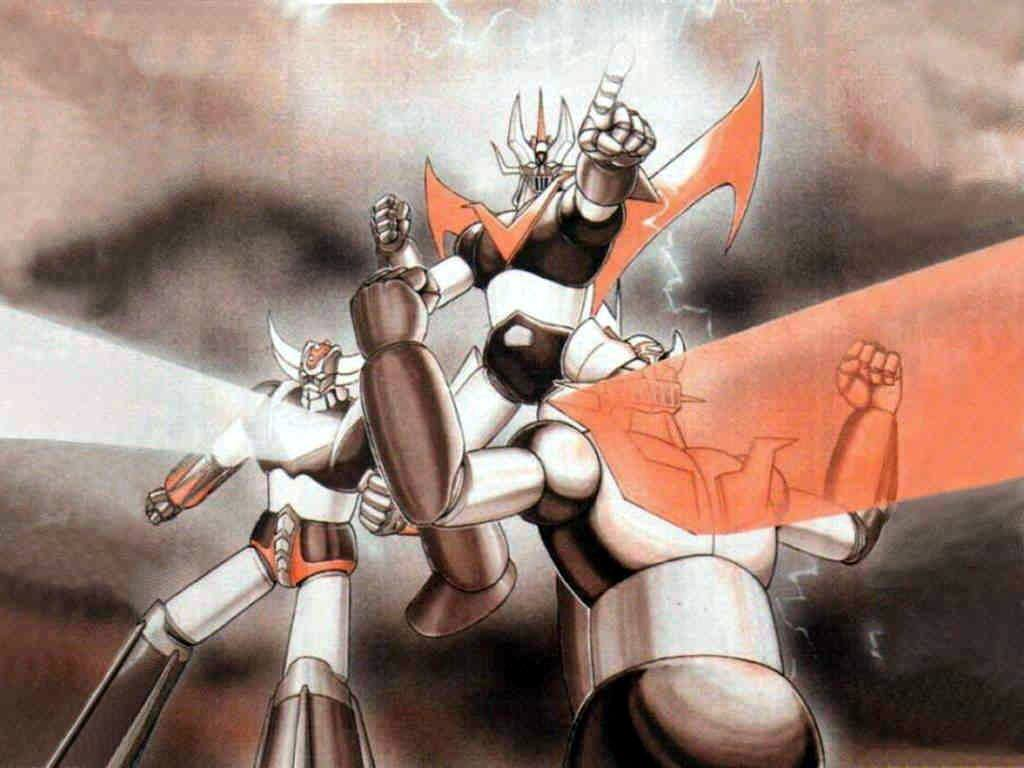 Apres les filles les robots - Page 6 13323710