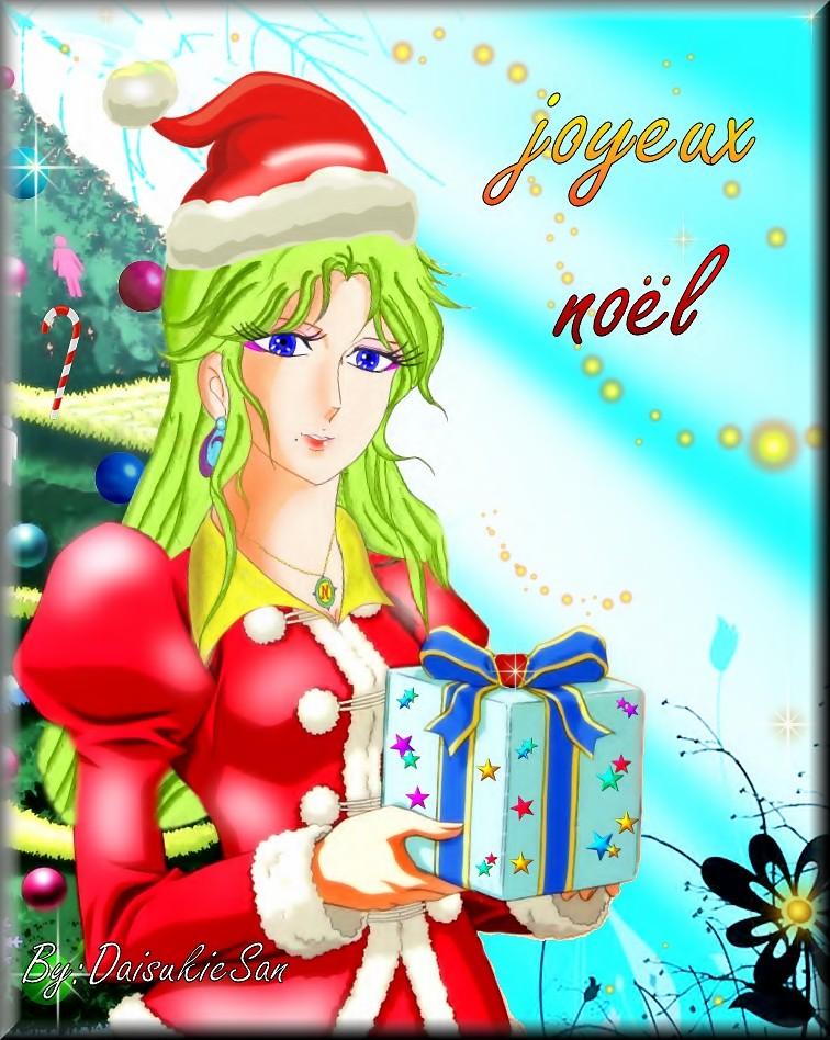 Joyeux Noël !!!  Apheli17