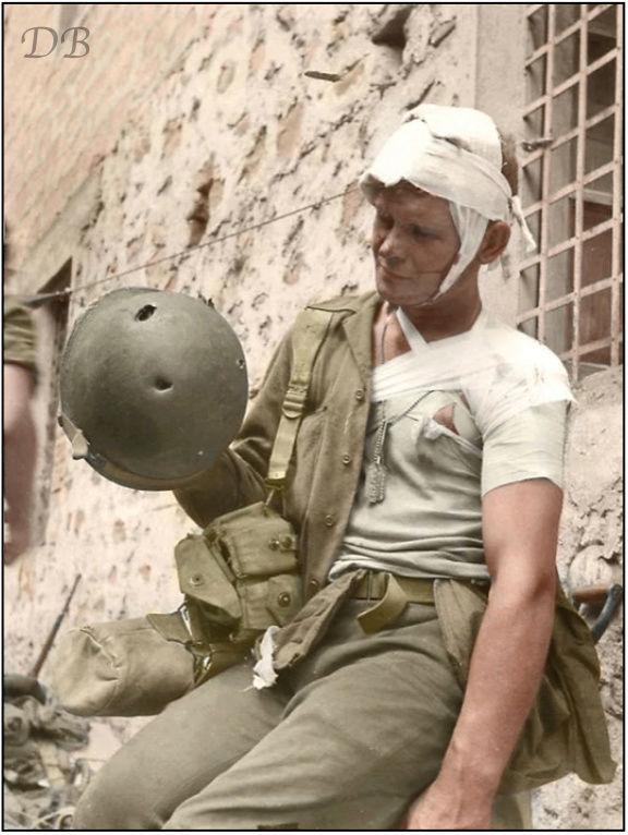 Les Images de la Seconde Guerre Mondiale - Page 17 13244610