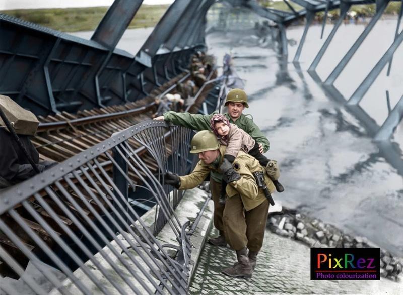 Les Images de la Seconde Guerre Mondiale - Page 17 14882310