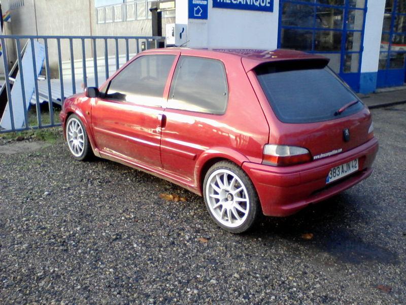106 s16 phase 1 1997 510