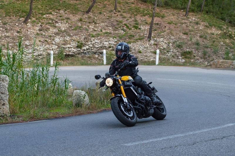 CS-road en mouvement 510