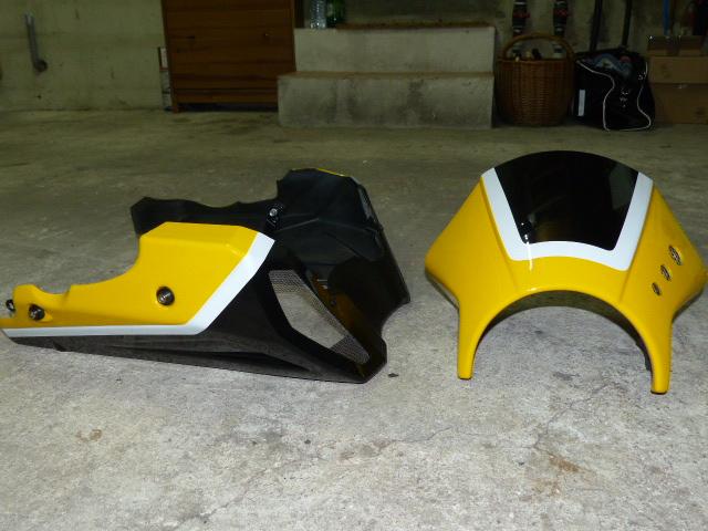 Customisation XSR 60th P1060737