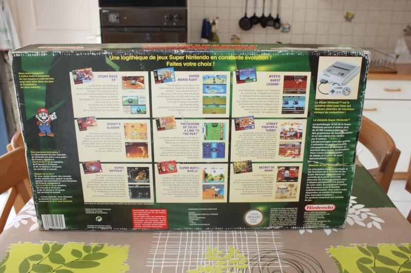 La collec de rom624 (AJOUT du 27/12/15)  - Page 4 Img_0034