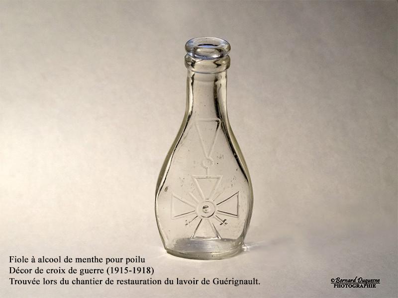 Fiole de 1915-1918 Fiole_11