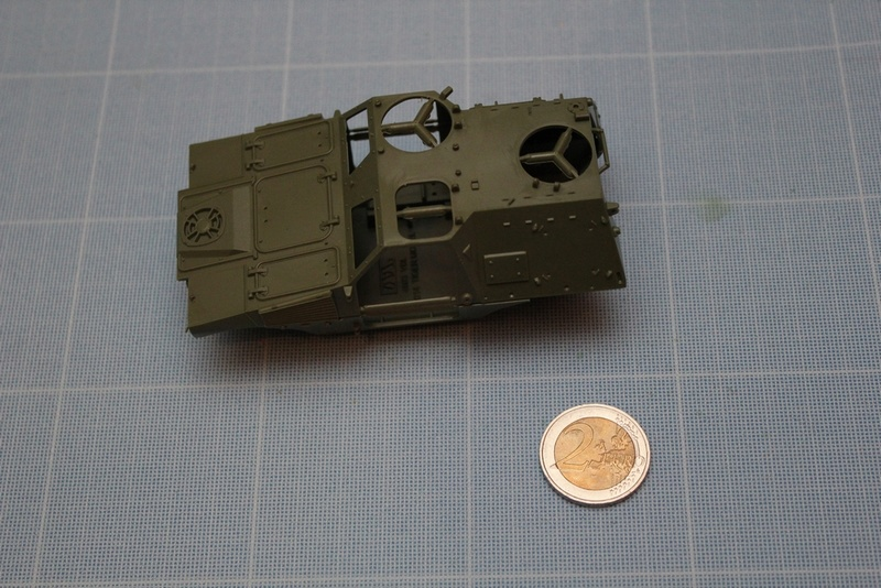 VBL x  2 [soixante17-kerojp4] - Tiger Model 1/35 Img_1313