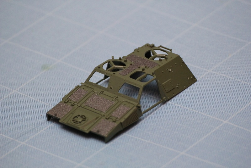 VBL x  2 [soixante17-kerojp4] - Tiger Model 1/35 Img_1318