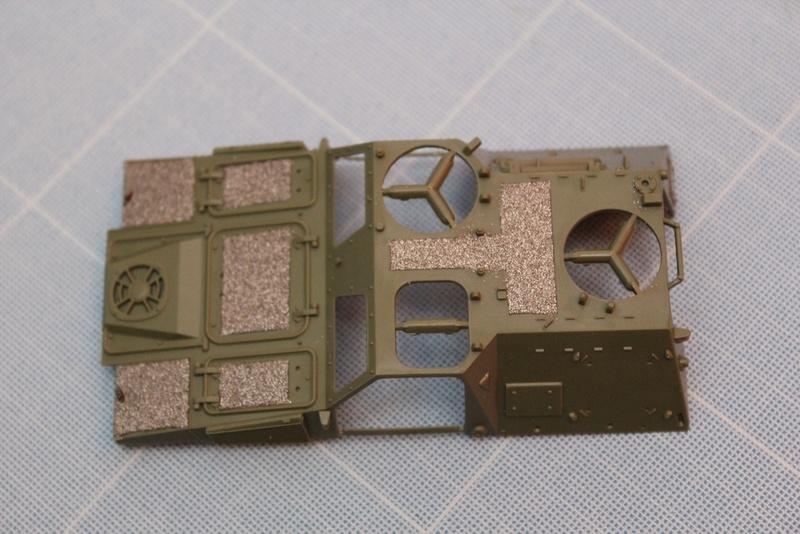 VBL x  2 [soixante17-kerojp4] - Tiger Model 1/35 Img_1319