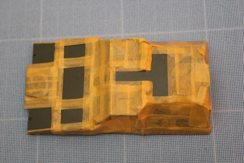 VBL x  2 [soixante17-kerojp4] - Tiger Model 1/35 Img_1320