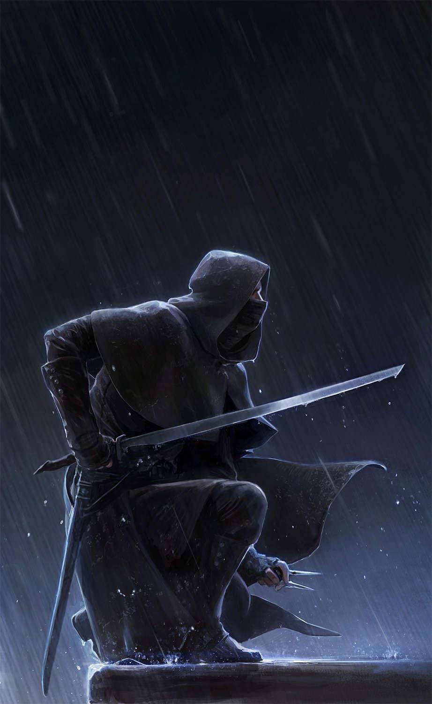 Xander Pzul Halfling Rogue Corvo_10