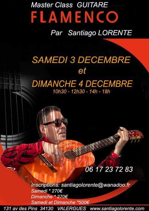 Master class guitare flamenco  Fb_img12