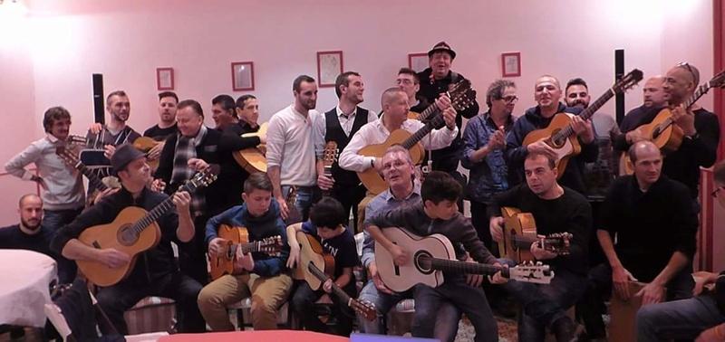 Rencontre de Rumbéros  Nord Sud Ouest en Picardie Fb_img16